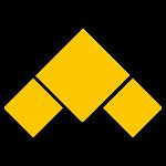 logo 3PIX