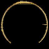 logo La Terrasse du Clos