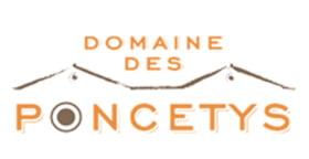 logo Domaine des Poncetys