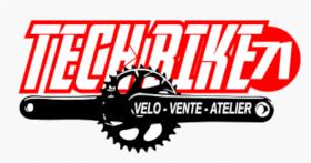 logo Techbike 71